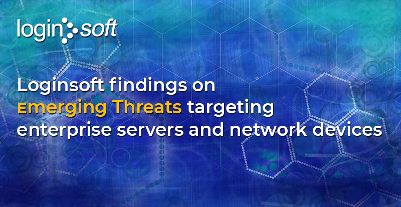 Emerging Threats and Vulnerabilities in Cybersecurity